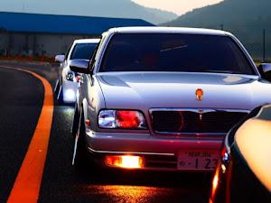 クラウンロイヤル GRS200 grs200 のカスタム事例画像 syo-ya リビレジェ🚗さんの2018年11月13日22:07の投稿