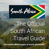 South African Travel Guide