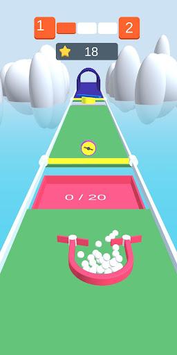 Push Ball apktram screenshots 1