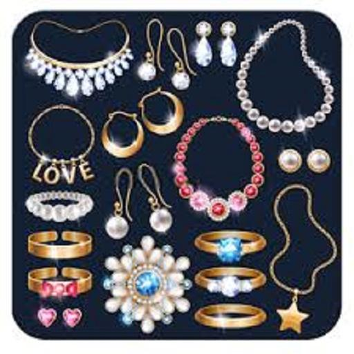 New Jewelry Designs 2018 for PC