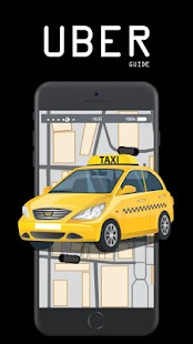 Free Taxi Uber Ride 2018 Guidelines
