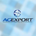 Agexport Revista dataExport icon