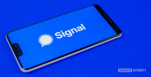 Signal uses Facebook's ads against it, gets banned instead (Updated)