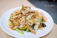 素越美食 - Văn Hóa Việt Ẩm Thực Chay