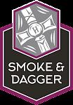 Jack's Abby Smoke & Dagger Nitro