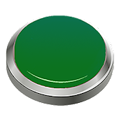 Dallas Stars Goal Button