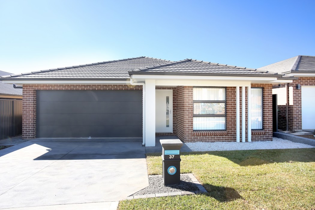 Main photo of property at 37 Loveday Street, Oran Park 2570