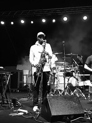 Jazz  di MonAnd ph