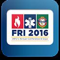 FRI 2016 icon