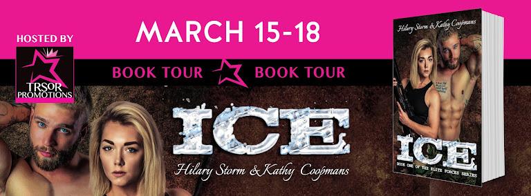 ice book tour.jpg