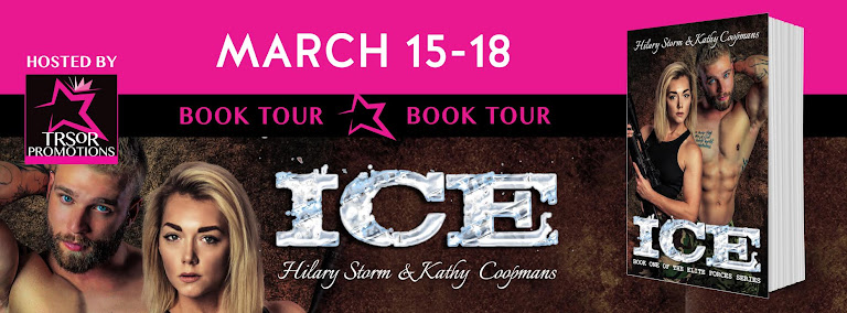ice book tour.jpg