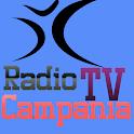 Radio Campania TV