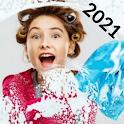 تدبير منزلي بدون نت 2021 icon