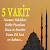 5 Vakit Namaz - Ezan Vakti file APK Free for PC, smart TV Download
