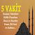 5 Vakit Namaz - Ezan Vakti file APK for Gaming PC/PS3/PS4 Smart TV