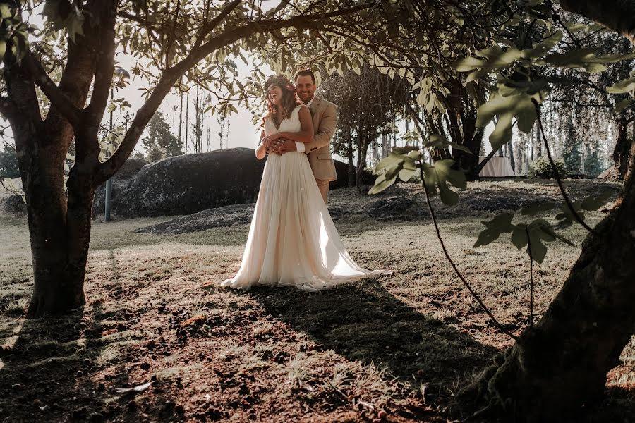 Wedding photographer Bruno Garcez (BrunoGarcez). Photo of 10.07.2018