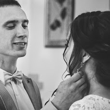 Wedding photographer Viktoriya Raymer (viktoria1raimer). Photo of 09.09.2017