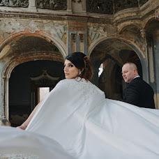 Wedding photographer Nikola Segan (nikolasegan). Photo of 21.02.2018