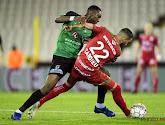 Slechte reeks voor Cercle Brugge duurt verder na absoluut doelpuntenfestival en bitter einde tegen Zulte Waregem