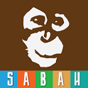 Go Sabah icon