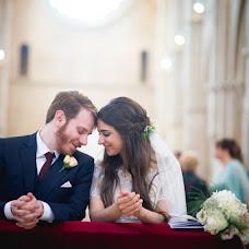 Wedding photographer Ilaria Licci (IlariaLicci). Photo of 23.09.2016