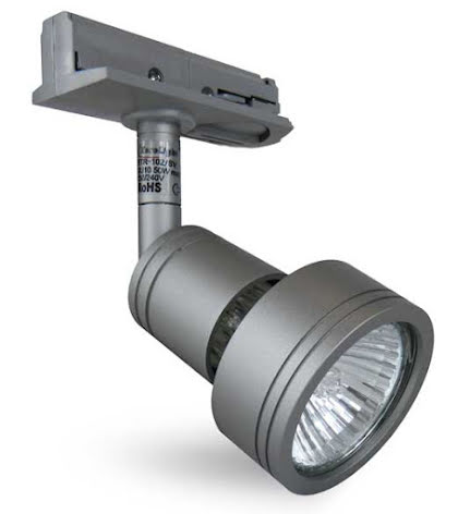 Xerolight Puri GU10 1-fas