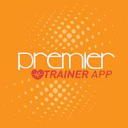 Premier Trainer