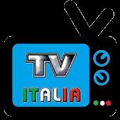 TV Italiane Free