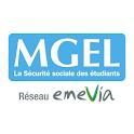 MGEL icon