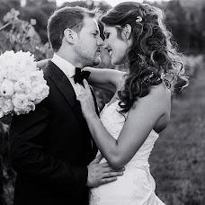 Fotografo di matrimoni Tommaso Guermandi (tommasoguermand). Foto del 13.09.2017