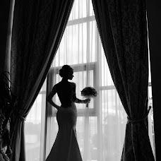 Wedding photographer Samanta Kroman (Samantha). Photo of 23.11.2016