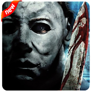 🎃Michael Myers Halloween Wallpapers🎃