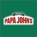 Papa John's Pizza Portugal icon