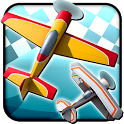WAR Challenge (AA Race) icon