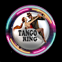 Tango music ringtones free
