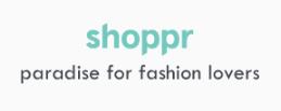 shoppr2.png