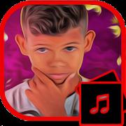 MC Bruninho - Jogo Do Amor Top Palco Mp3 Letras