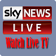 SKY NEWS LIVE TV HD (app)