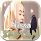 Lagu Sholawat Nissa Sabyan Download on Windows