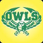 Lynbrook Public Schools icon