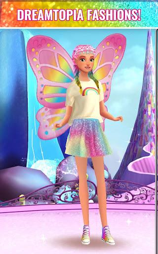 Barbieu2122 Fashion Closet 1.3.7 Screenshots 3