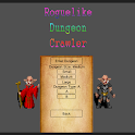 Roguelike RPG - Dungeon Crawl icon