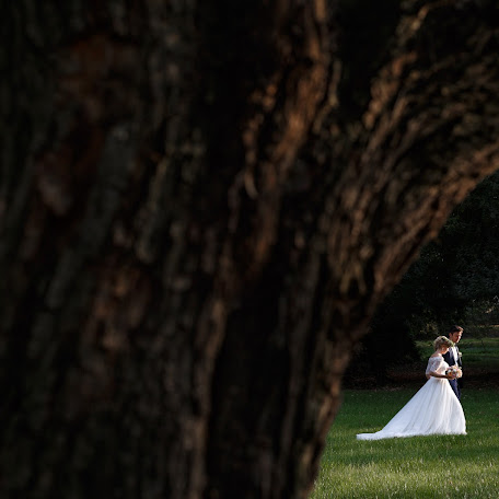 Wedding photographer Kate Tommy (kateandtommy). Photo of 24.03.2017