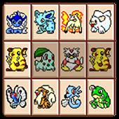 Tải Pikachu Onet Connect Animal miễn phí