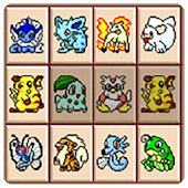 Tải Game Pikachu Onet Connect Animal