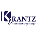Krantz Insurance Group icon