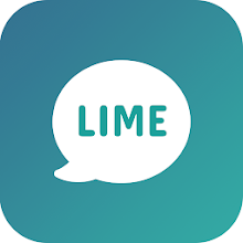 LIME Talk Download on Windows