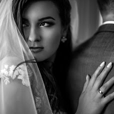 Wedding photographer Eimis Šeršniovas (Eimis). Photo of 05.07.2018