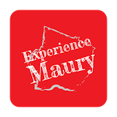 Experience Maury, Tennessee