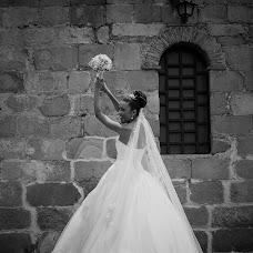 Wedding photographer Braulio Vargas (brauliovargas). Photo of 14.05.2015